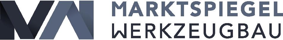 marktspiegel-werkzeugbau.com