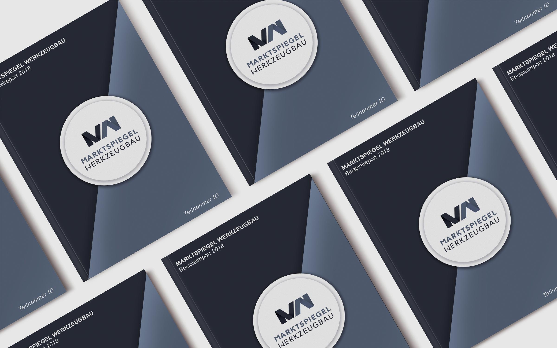 Marktspiegel-Werkzeugbau_Unternehmensspezifischer-Report