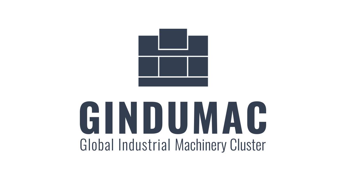 GINDUMAC