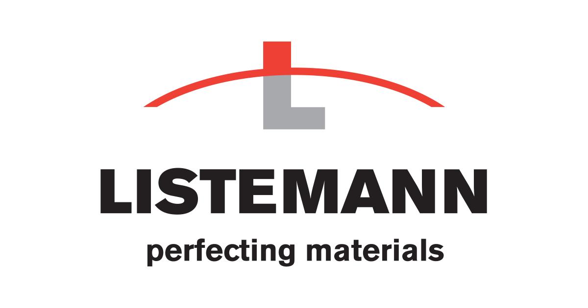 Listemann