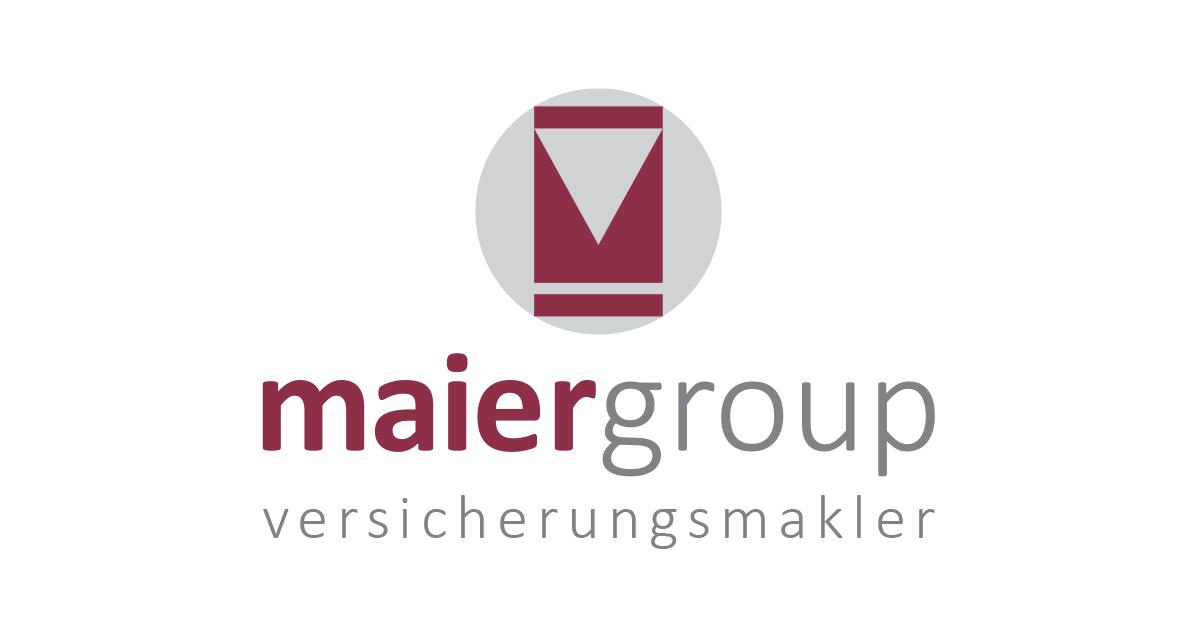 MaierGroup