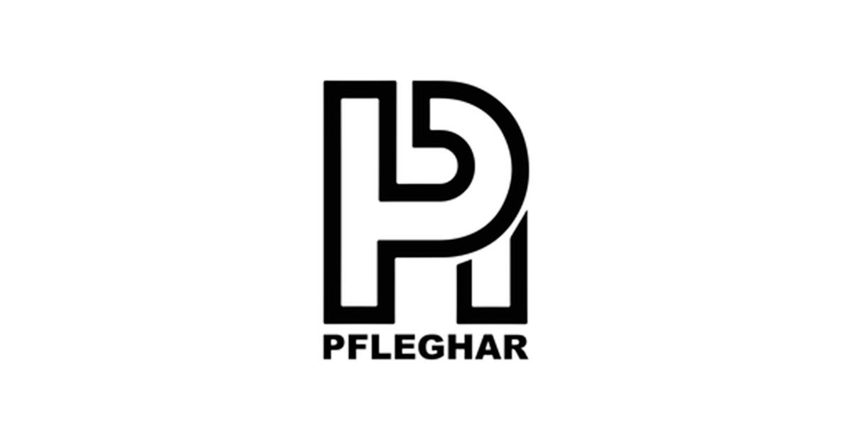 PFLeghar