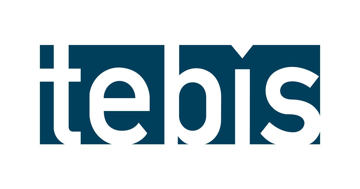 Tebis
