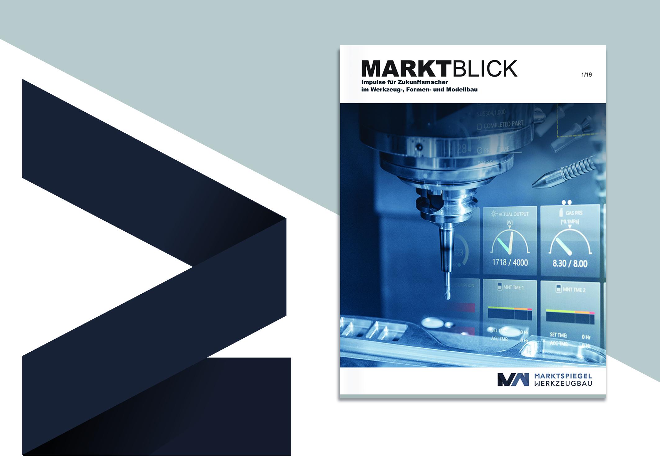 MW_MarkBlick_Cover