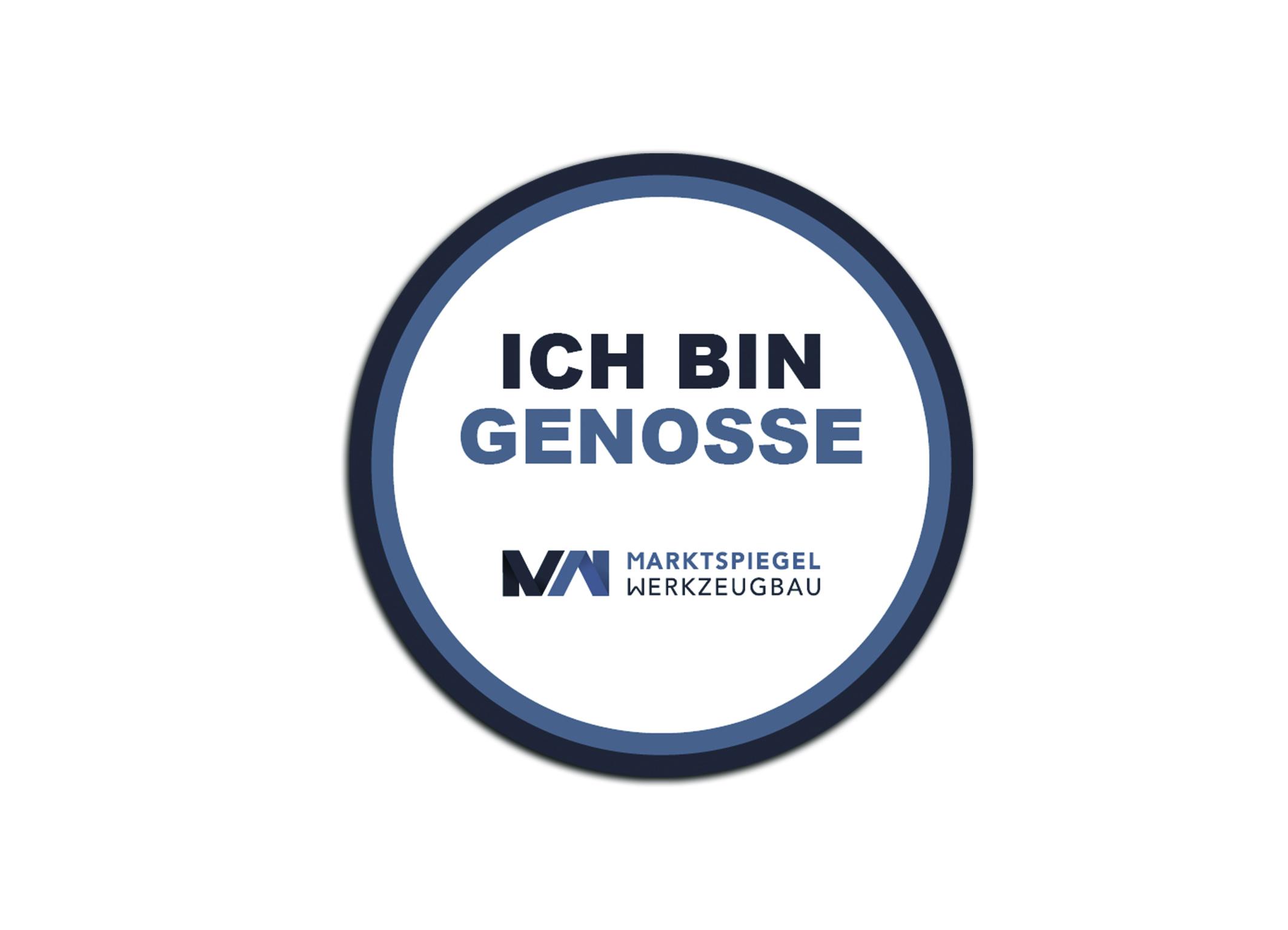 Marktspiegel-Werkzeugbau_Ich-bin-Genosse