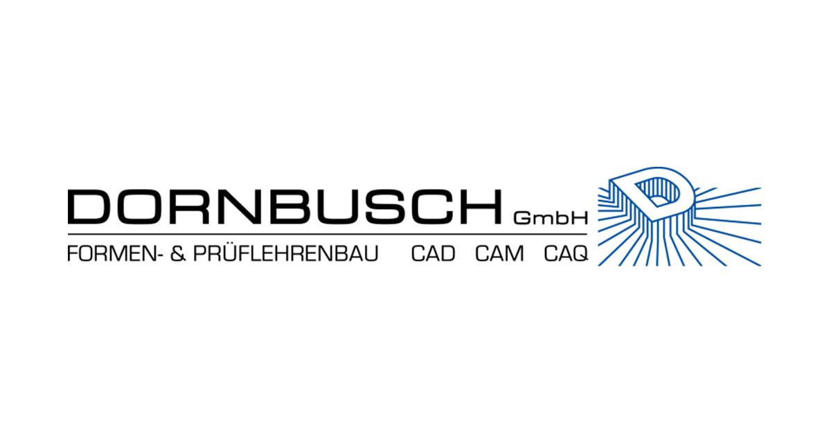 Dornbusch