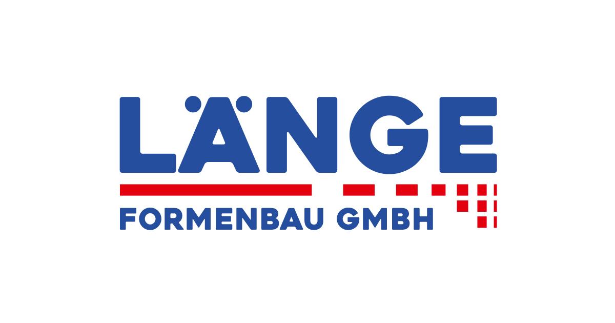Laenge
