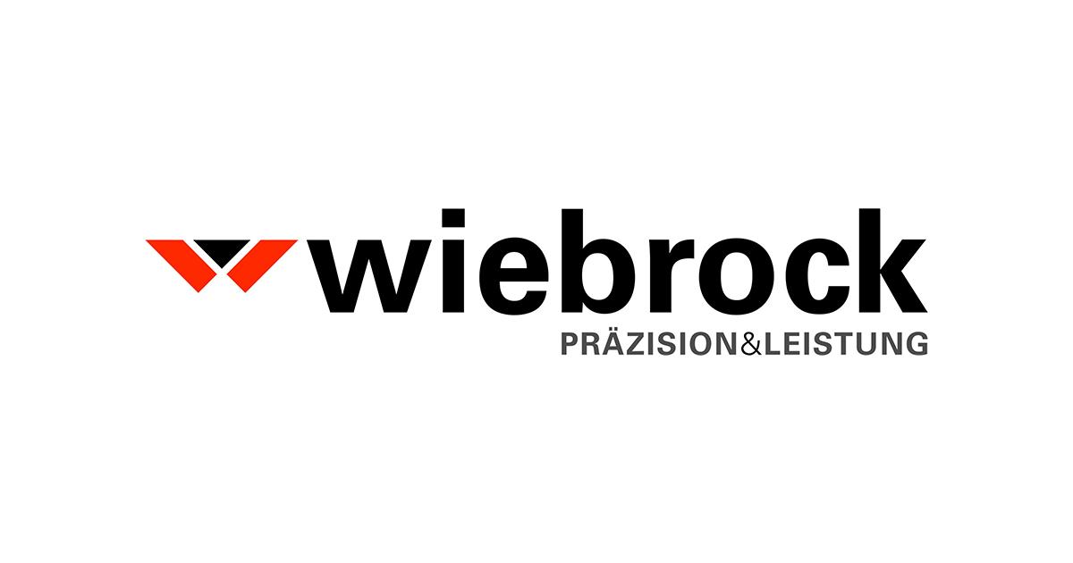 Wiebrock