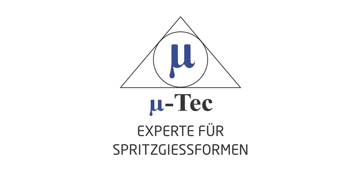 mue_tech