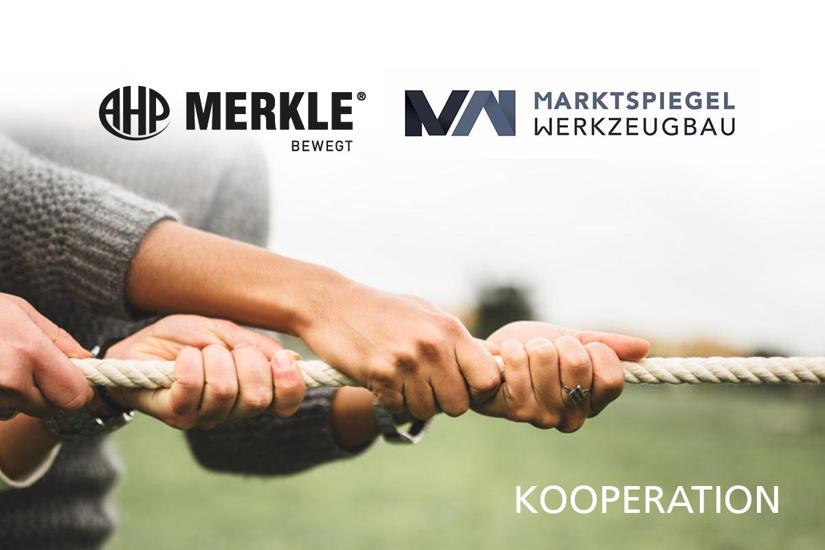 mw-kooperation-ahp-merkle