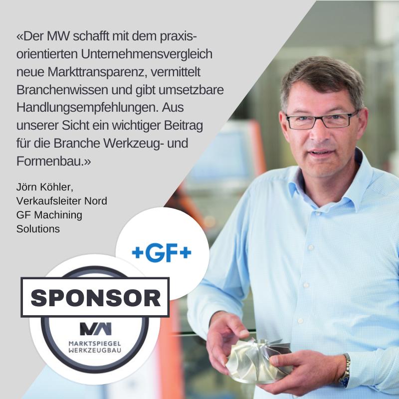 gf-joern-koehler