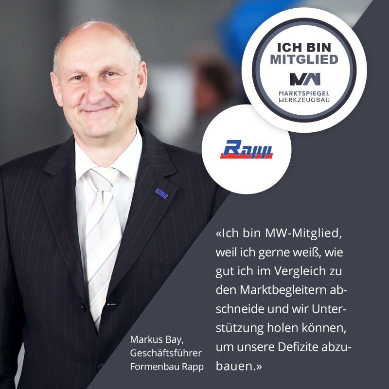markus-bay