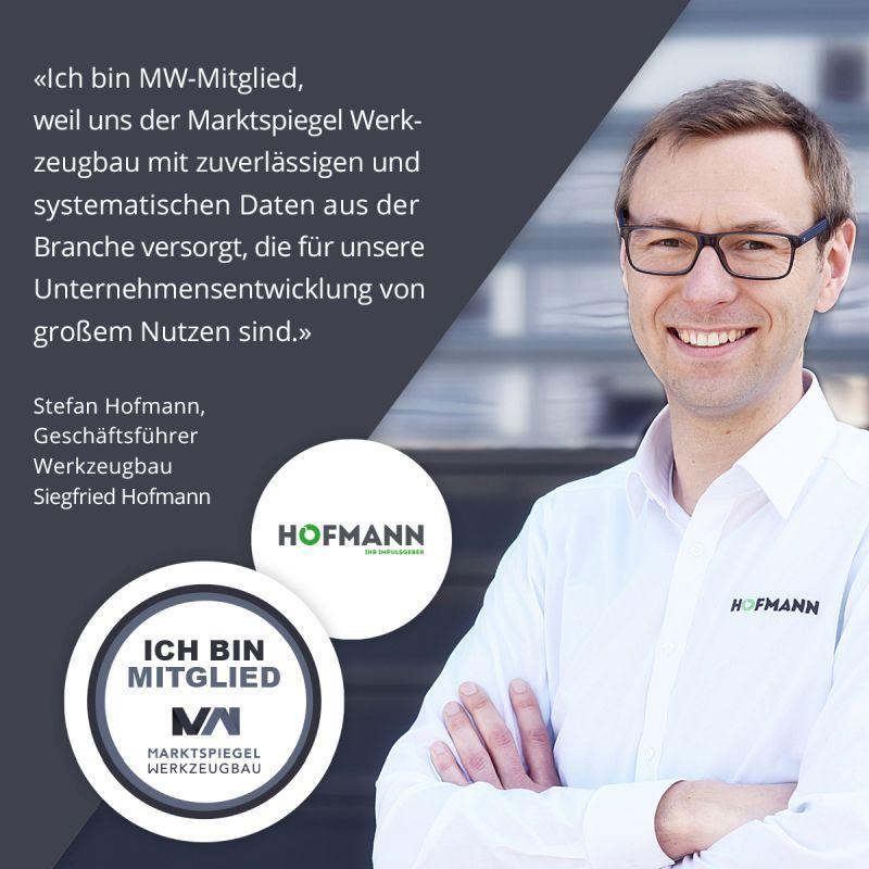 stefan-hofmann