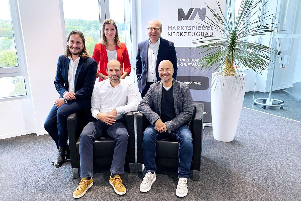 mw-teamfoto