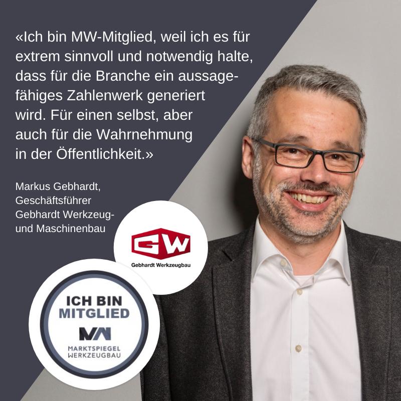 markus-gebhardt
