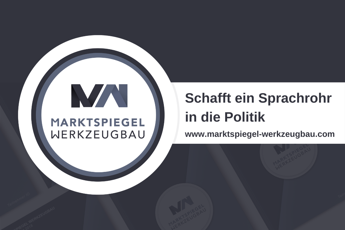 mw-sprachrohr-politik