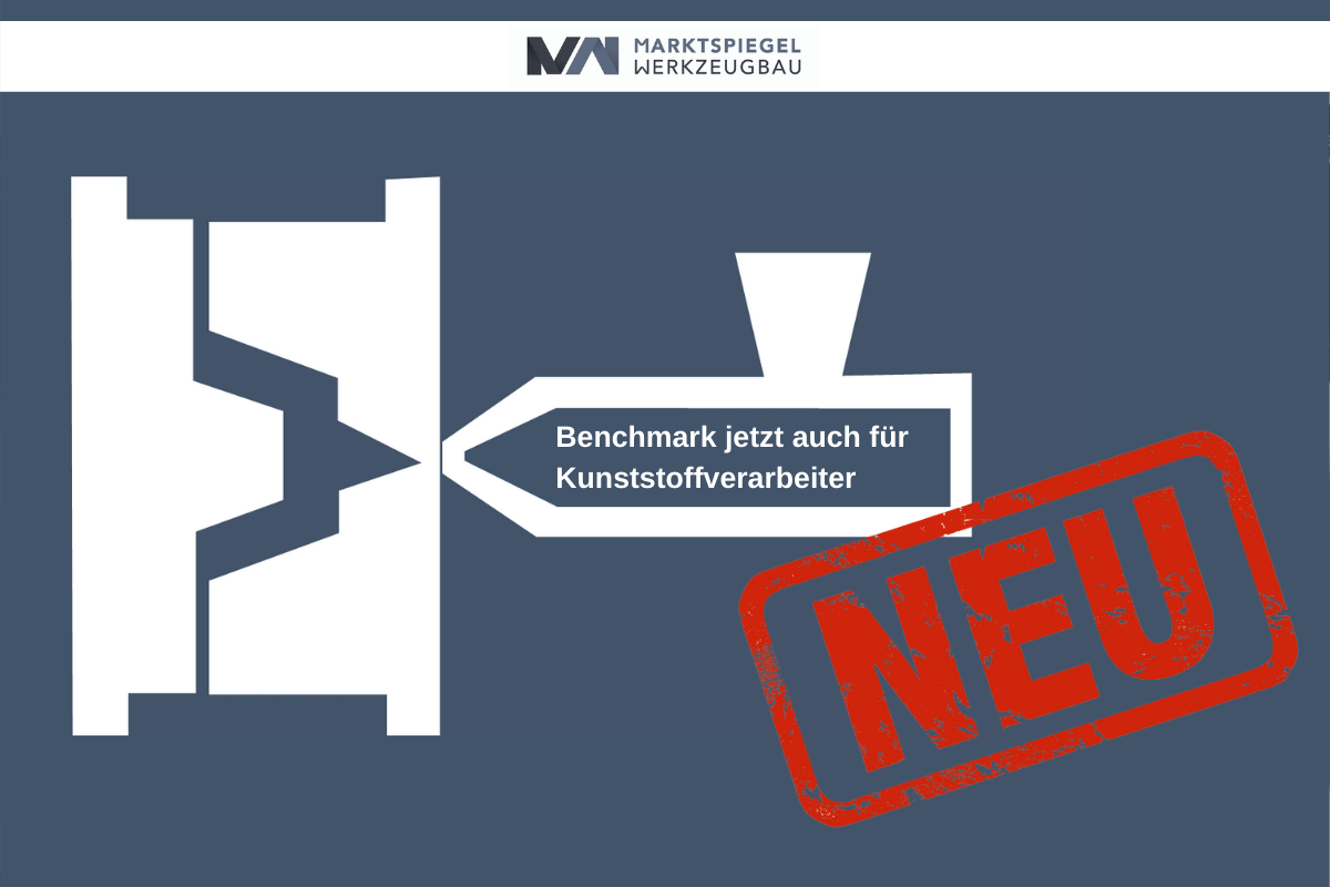 mw_benchmark-kunststoffverarbeiter